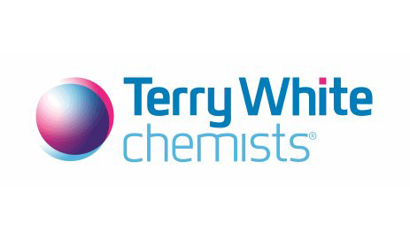 TerryWhite Chemists