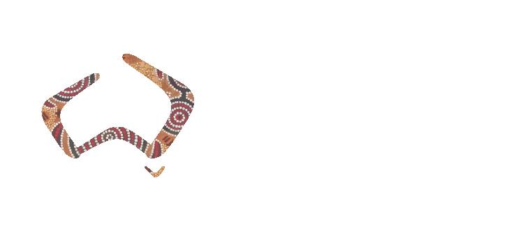 First One Australia Pty Ltd Logo