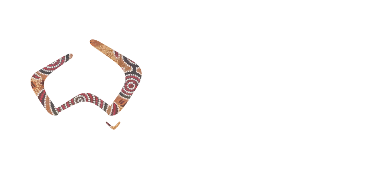 First One Australia PTY LTD